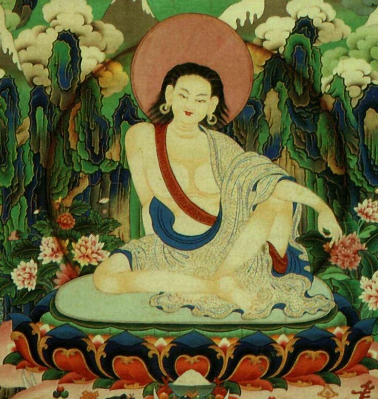 e78d600c9bf01f2199276d98cbe46e79--tibetan-art-tibetan-buddhism