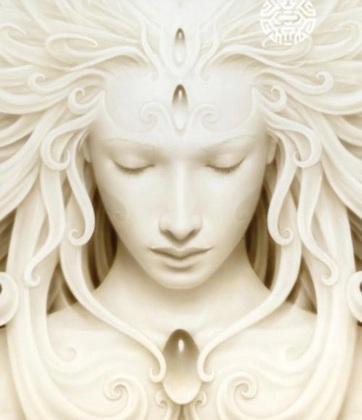 méditation sur la divinité4_img_0