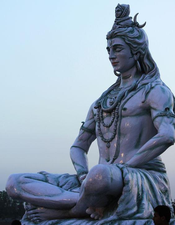 méditation sur la divinité4_img_3
