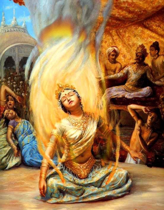 méditation sur la divinité4_img_6