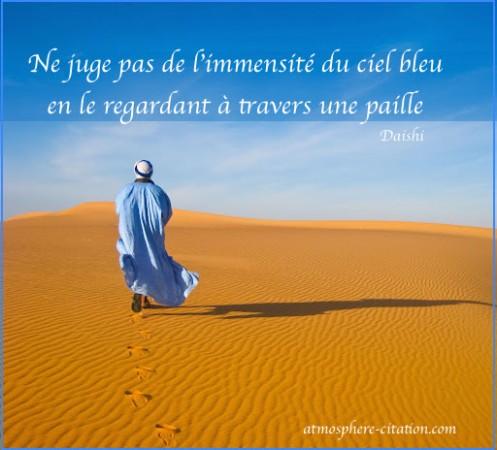 Sable_dor_au_Sahara_du_Maroc_Kawasaki-Daishi-Tunesie_voyage-e1436080881330.jpg