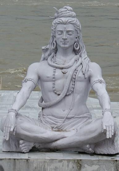 shiva méditation.png