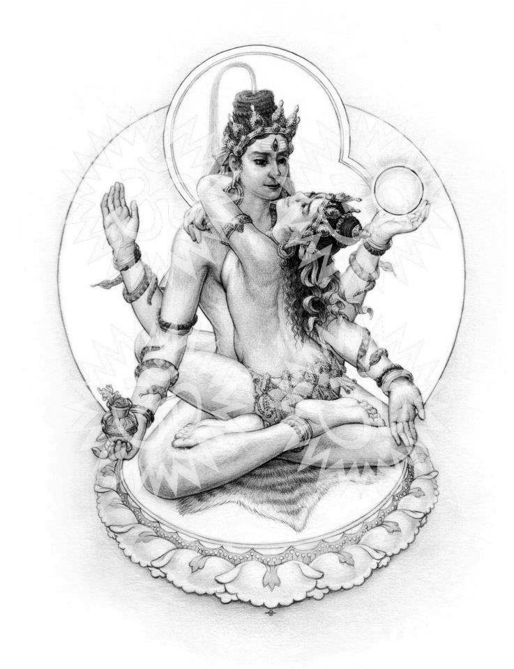 r-shiva-shakti-tantra.jpg