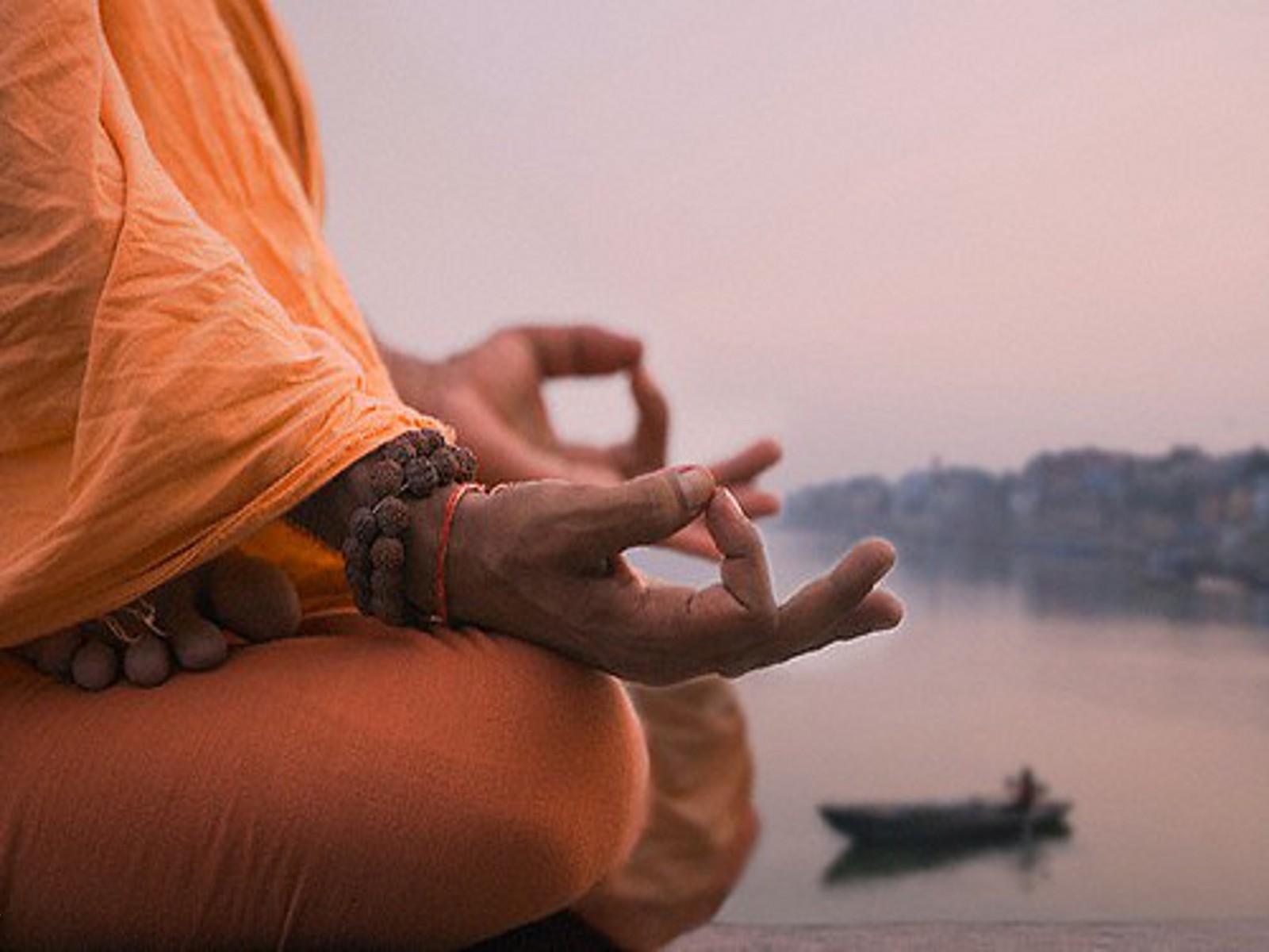 jnana méditation.jpg